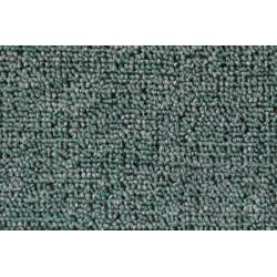 Metrážový koberec Rambo - Bet 95
