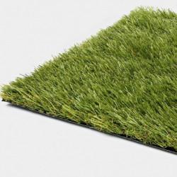 Travní koberec Saint Tropéz (cena za m2, neúčtují se zbytky)