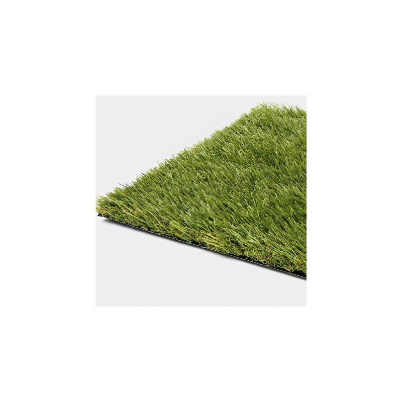 Umělý trávník – trávníkový koberec Saint Tropéz (cena za m2, neúčtují se zbytky)