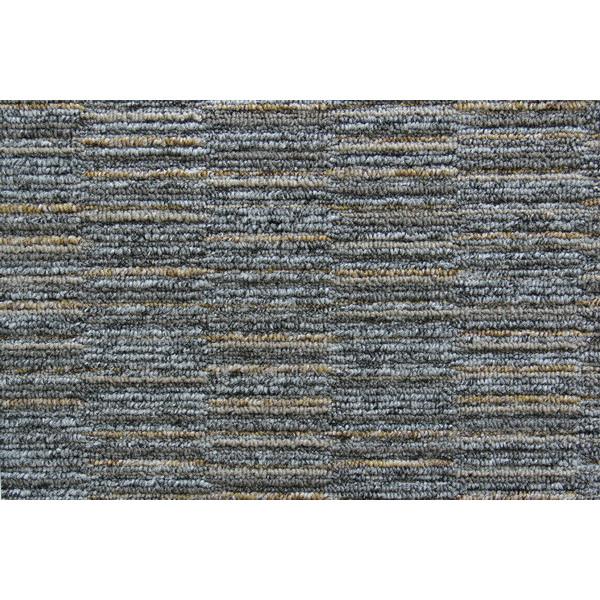 Metrážový koberec Logos 116