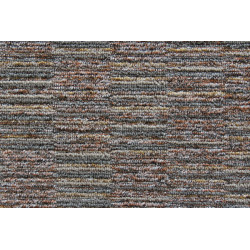 Metrážový koberec Logos 774