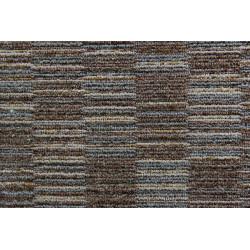 Metrážový koberec Logos 996