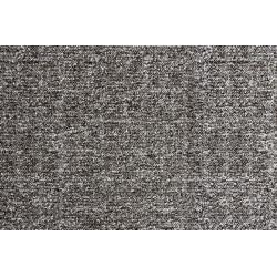 Metrážový koberec Kobalt 75