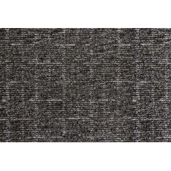 Metrážový koberec Kobalt 78