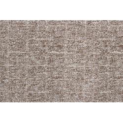 Metrážový koberec Kobalt 90