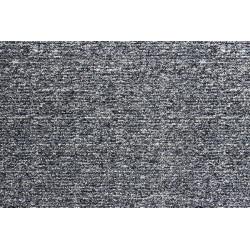 Metrážový koberec Kobalt 81