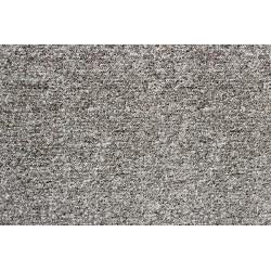 Metrážový koberec Kobalt 76