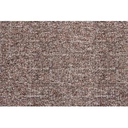 Metrážový koberec Kobalt 93