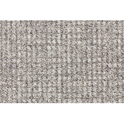 Metrážový koberec Textilia 39