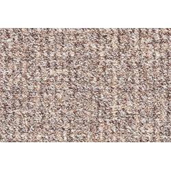Metrážový koberec Textilia 43