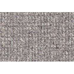 Metrážový koberec Textilia 94
