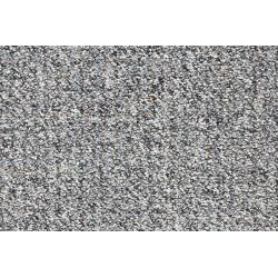 Metrážový koberec Textilia 97