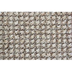 Metrážový koberec Tessuto 91