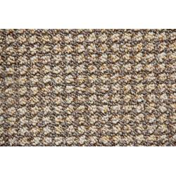 Metrážový koberec Tessuto 46