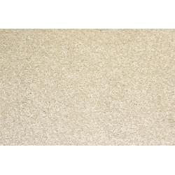 Metrážový koberec Tresor 3
