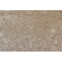 Metrážový koberec Tresor 34