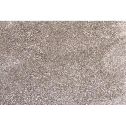 Metrážový koberec Tresor 39