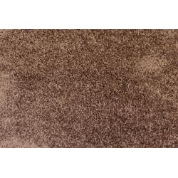 Metrážový koberec Tresor 40