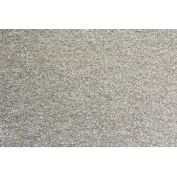 Metrážový koberec Tresor 9