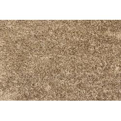 Metrážový koberec Tresor 37