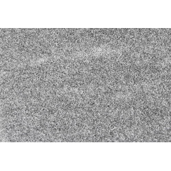 Metrážový koberec Tresor 90
