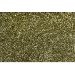 Metrážový koberec Tresor 23