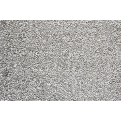 Metrážový koberec Inverness 900