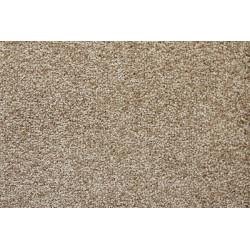 Metrážový koberec Inverness 888