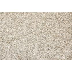Metrážový koberec Inverness 141