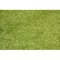 Metrážový koberec Inverness 610