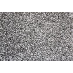 Metrážový koberec Inverness 950