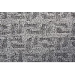 Metrážový koberec Twister 108