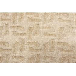 Metrážový koberec Twister 337