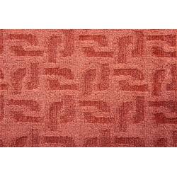 Metrážový koberec Twister 449