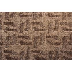 Metrážový koberec Twister 996