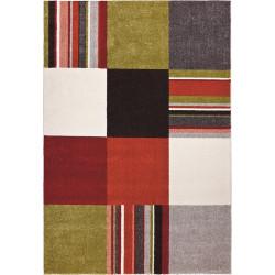 Kusový koberec Amsterdam 4171/601