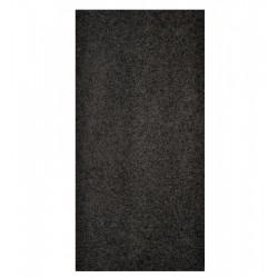 Běhoun Color Shaggy černý