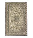 Kusový koberec TASHKENT 111X