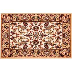 Kusový koberec Byblos 50/beige
