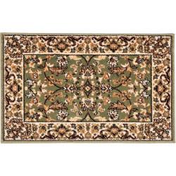 Kusový koberec Byblos 50/green