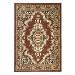 Kusový koberec TEHERAN-T 102/brown