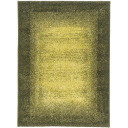 Kusový koberec Nepal 3155/green