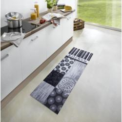 Běhoun 50x150 cm Cook & Clean 102449