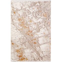 Kusový koberec Nessa 2305 Terra