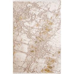Kusový koberec Nessa 2302 Zümrüt