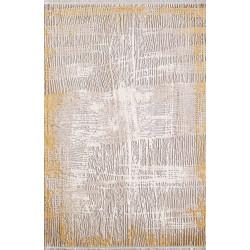 Kusový koberec Nessa 2303 Hardal