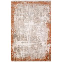 Kusový koberec Nessa 2303 Terra