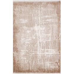 Kusový koberec Nessa 2303 Toprak