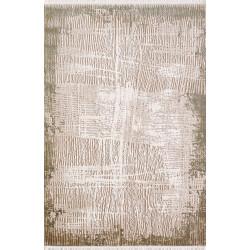Kusový koberec Nessa 2303 Zümrüt