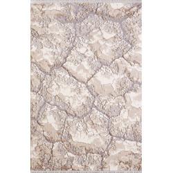 Kusový koberec Nessa 2304 Gümüs